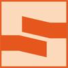 miteinander stiftung_logo_kl